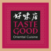 Taste Good Oriental Cuisine in Edinburgh